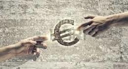 L'Euro una rioluzione molto discussa