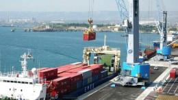 """Porta Containers già in arrivo ad Augusta: porto """"Core"""" per l'Ue assieme alla sola Palermo"""
