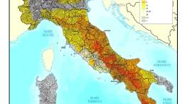 Classificazione_sismica_Italia_2014_pdf