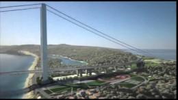 ponte-arrivo-ganzirri