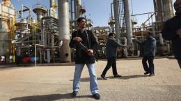 <> on February 27, 2011 in Benghazi, Libya.