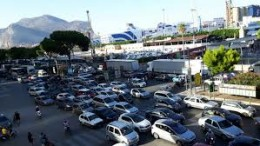 traffico-porto-v-crispi