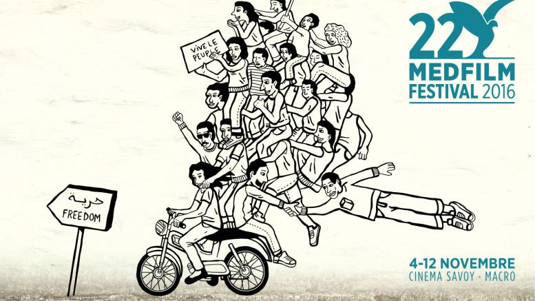 manifesto-medfilm-2016
