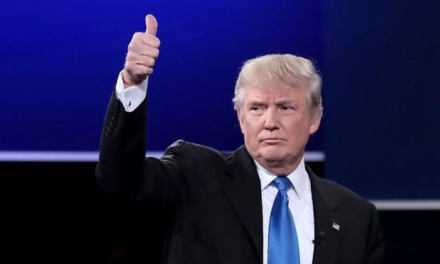 trump-dibattito-primo-clinton4-620x372