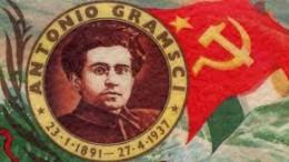 Il manifesto comunista dopo la prima secessione ...dai socialisti