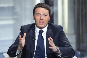 Renzi: è di quelli che dovrà invecchiare per sembrare grande. La sua ambizione lo ha portato al capolinea ancor prima...