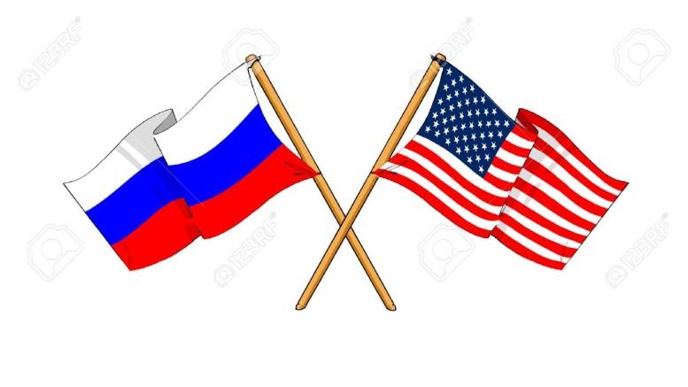 Stati Uniti e Russia in pace: a chi non piace  il sogno di Trump e Putin?