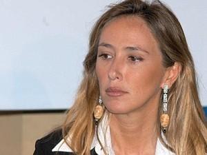 Stefania Prestigiacomo è un rappresentante dell'attiva classe imprenditoriale augustana. Come bussare alla porta dei tanti siciliani ai vertici di Roma?