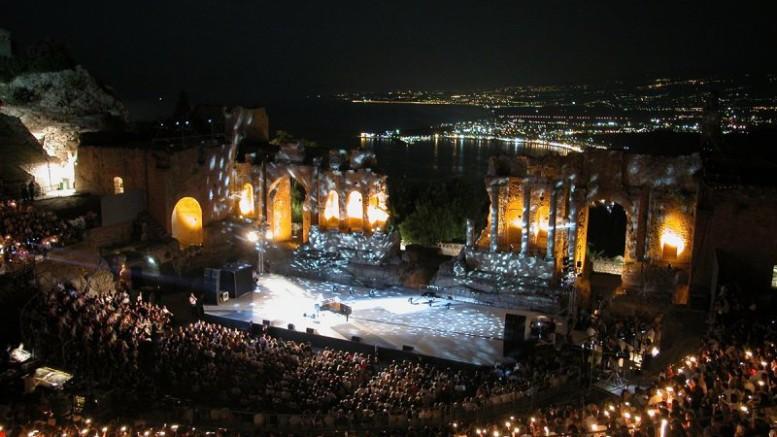 Taormina-Film-Fest-800x600
