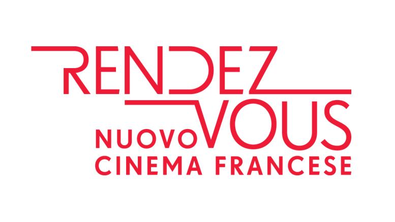 logo_RENDEZ_VOUS_2017