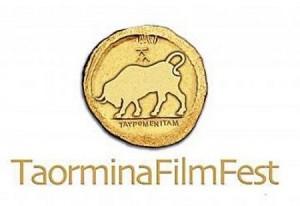 taormina-film-fest-2011-vincitori