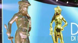 testatina-vincitori-film