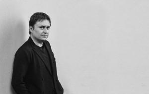 Cristian Mungiu_SHORT&CINEFONDATION