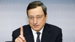 """""""Attenti europei, dovete anche rinunziare ad """"un altro po' di lussi"""" per salvare l'Euro. E' un male? Tutto da dimostrare! Di certo è ...irreversibile!"""""""