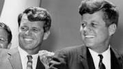 """John e Bob Kennedy, due """"cape tuoste"""" che la pagarono cara: in Usa non si governa con la propria testa. Ed anche altrove..."""