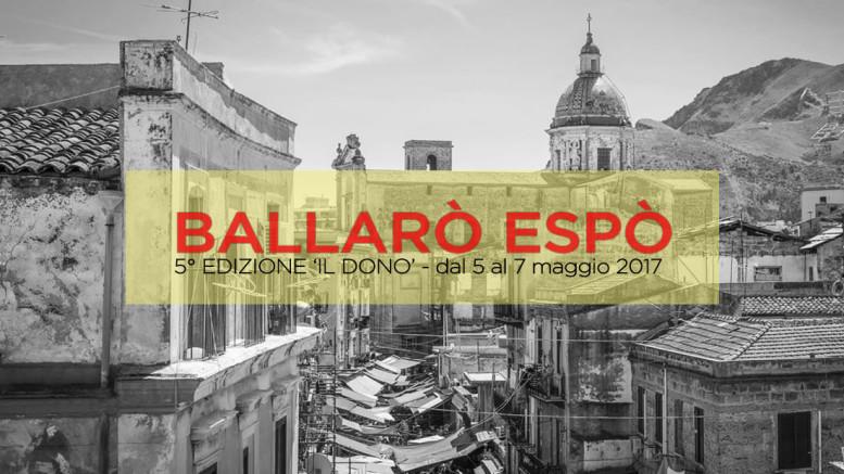 Palermo-ballaroespo5