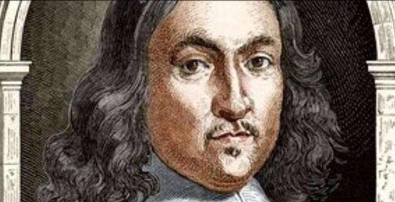 Pierre de Fermat matematico francese