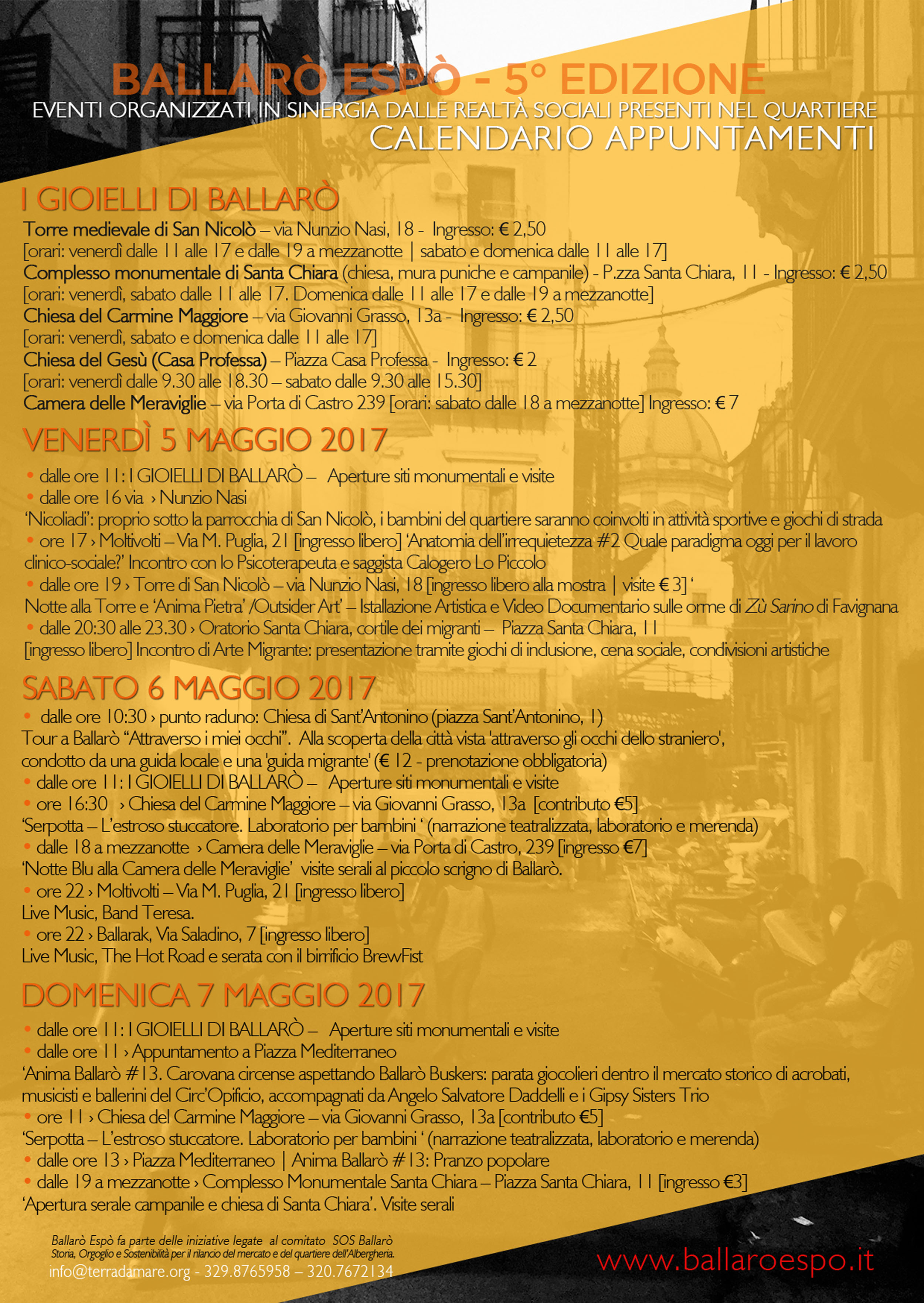 Programma-ballaroespo2017