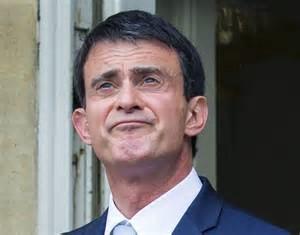 Bello non sono, ma guardate altre foto: sempre meglio di Hollande...