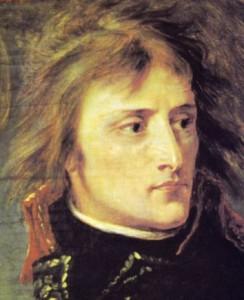 Scatta la piaggeria: Macron sarebbe il più giovane premier di Francia davanti a Napoleone III, Ma il vero Napoleone, nato nel 1770 fu primo console nel 1799 a 29 anni e poi dopo un paio d'anni a vita. Macron è 38enne.