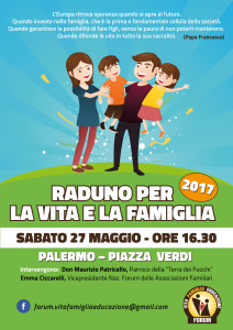 raduno-per-la-vita-2017-locandina-web