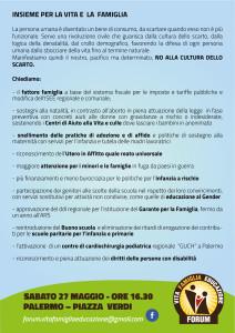 raduno-per-la-vita-2017-volantino-web