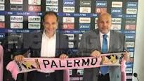 Bruno Tedino e Fabio Lupo si sentono molto rosanero