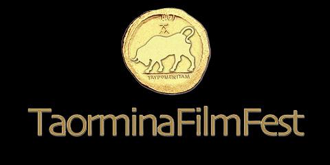 Taormina-FF