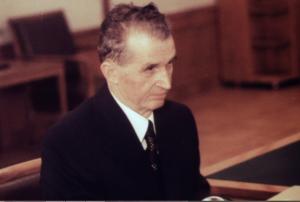 Ceausescu: oggi lo rimpiangono. Dalla Romania - sappiamo bene - si emigra in tanti