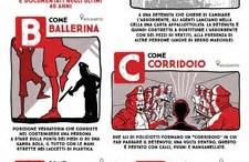 """Secondo qualcuno esiste una """"tipologia"""" ben precisa fra le """"torture praticate in Italia"""" dagli addetti all'ordine pubblico"""