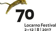 LOC-LEOlarge-big70-datesVertical-POS