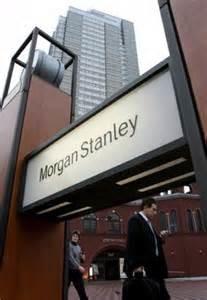 La Banca Morgan in Usa: è incredibile ce chi dovrebbe contribuire allo sviluppo preferisca frenare il progresso per mantenere il controllo monopolistico