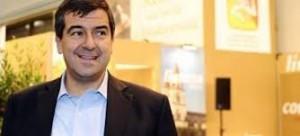 Dario Cartabellota, un tecnico esperto e da cui non si dovrebbe prescindere in materia di Agricoltura e di pesca