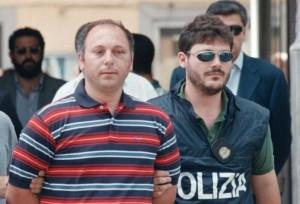 """Gaspare Spatuzza: oggi a Palermo le chiamano """"verità alla Spatuzza"""". I pentiti dicono i prevalenza ciò che ritengono possa più giovargli."""
