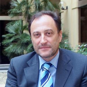 Domenico Proietti