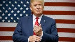 Non ci si può aspettare da Trump una politica anti americana: delicatissime la posizione di sconfitto ereditata in Siria, e quella in Mediterraneo che vede ormai gli Usa perdenti. Non gli resta che cercare spazio in Oriente, ma anche lì... I guai all'estero, però, lo preservano da quelli in patria...