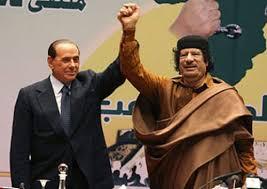 Volevano la politica mediterranea e pro Africa. La pacifica amministrazione Obama ha sancito la loro condanna e scatenato la guerra.