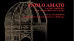 Paolo Amato vol I a cura di Vito Mauro