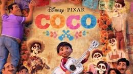 coco4