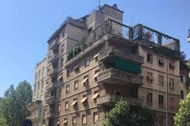 Il patrimonio immobiliare privato è certo una ricchezza sia per la Nazione sia per lo Stato. I privati, accudendo alla manutenzione lo preservano e lo mantengono a disposizione per gli utili usi civili.