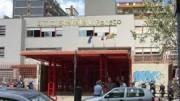 L'Istituto Superiore Einaudi Pareto