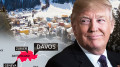 Davos-World-Economic-Forum-2018-US-President-Donald-Trump-908388