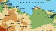"""La Libia è sempre una """"terza sponda"""" per l'Italia, intesa modernamente come grande interlocutrice. I rapporti, resi difficili dalla recente crisi politica in Nord Africa, non  si sono mai interrotti. L'Italia, nonostante le insidie tesa da Francia e Inghilterra, con l'appoggio Usa, rimane per natura e tradizione la prima partner fra i paesi esteri, per interessi economici e tradizione storica..."""