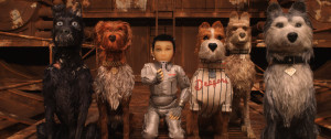 Isle of Dogs_1
