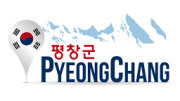 L'immagine delle olimpiadi invernale: Ecco la Corea del Nord dal volto buono...