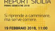 Tassello-Anteprima-REPOSRT-SICILIA-2018-2