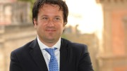 Giuseppe Milazzo, Capogruppo di Forza Italia all'ARS