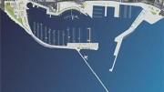 Hub Porto Turistico di Marsala: progetto Myr