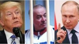 Trump e Putin avrebbero la volontà di pacificare il mondo, ma si trovano fatalmente su fronti opposti. Le maggiorin difficoltà pesano su Trump: la rivincita strategica ed economica del  continente antico  - attesa dal tempo delle scoperte geografiche - è inevitabile.