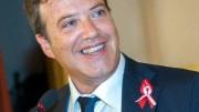 Davide Farina, console onorario di Polonia per la Sicilia